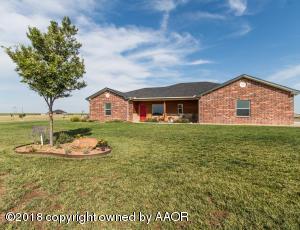 12990 KUYKENDALL LN, Amarillo, TX 79119