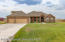 8821 PAINTBRUSH DR, Amarillo, TX 79119