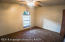 37 Adobe Trl, Borger, TX 79007
