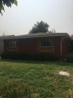 1830 LAWSON LN, Amarillo, TX 79106