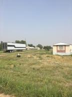 904 N MAIN, Wildorado, TX 79092