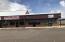 810 COLUMBINE ST, Amarillo, TX 79107