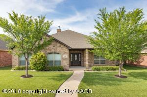 9203 Buccola Ave, Amarillo, TX 79119
