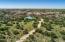 609 Canyon Pkwy, Canyon, TX 79015
