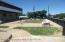 700 S Mcgee S, Borger, TX 79007