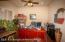 17750 Morning Star Rd, Bushland, TX 79012