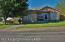 5126 16TH AVE, Amarillo, TX 79106