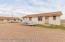 607 W Wilson, Borger, TX 79007