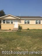 1733 NE 16th Ave, Amarillo, TX 79107
