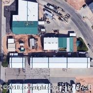 1906 N Western St, Amarillo, TX 79124