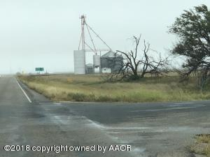 Section 22, Hwy 136, Amarillo, TX 79108