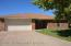 7006 ESTACADO LN, Amarillo, TX 79109
