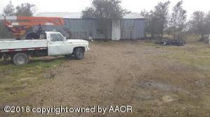 10371 TX-152, Stinnett, TX 79083