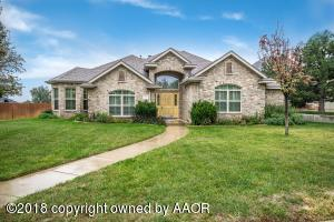 3004 RIVER BIRCH PL, Amarillo, TX 79124