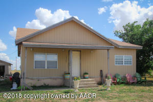 13345 Indian Hill Rd, Amarillo, TX 79124