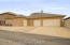6010 TUSCANY VILLAGE, Amarillo, TX 79119