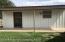 7416 IMPERIAL DR, Amarillo, TX 79121