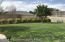 6309 BASSWOOD LN, Amarillo, TX 79124