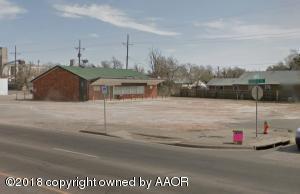 2600 E Amarillo Blvd E, Amarillo, TX 79107