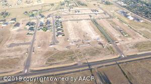 FM2590, Canyon, TX 79015