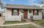 4603 PARKER ST, Amarillo, TX 79110