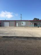 2411 AMARILLO BLVD, Amarillo, TX 79107