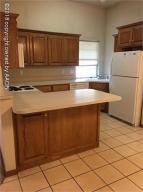 18 WINDY MEADOW LN, Canyon, TX 79015