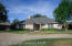 4204 Danbury St, Amarillo, TX 79109
