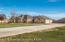 16327 Prairie Garden Rd, Canyon, TX 79015