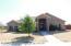 8111 SHREVEPORT DR, Amarillo, TX 79109