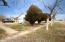 1023 Porter Ave S, Dumas, TX 79029