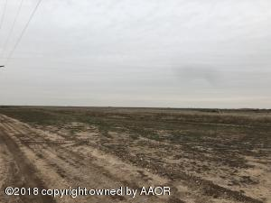 11480 W Costley Rd W, Amarillo, TX 79119