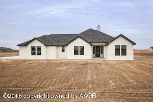 9550 Strawberry Fields Dr W, Amarillo, TX 79119