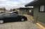 201 McGee N, Borger, TX 79007