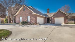 25 CYPRESS PT, Amarillo, TX 79124