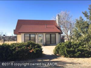 14300 SUNDOWN TRL, Amarillo, TX 79118