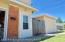 1800 PLATEAU LN, Amarillo, TX 79106