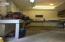 Third garage stall