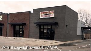6103 S. Coulter St, 200, Amarillo, TX 79119
