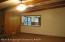 3308 SUNLITE ST, Amarillo, TX 79109