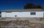 2016 SW 3rd Ave, Amarillo, TX 79106