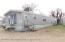 4005 HILLTOP DR, Amarillo, TX 79108