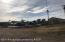 500 PARKER ST, Amarillo, TX 79101