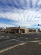 219 Pierce St S, Amarillo, TX 79101