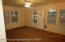 1402 SW 13th Ave, Amarillo, TX 79102