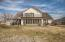 10 DIDRICKSON LN, Amarillo, TX 79124