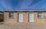 61 VALLEYVIEW RD, Canyon, TX 79015