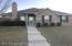 3203 PORTLAND AVE, Amarillo, TX 79118