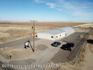 6753 S Grand St S, Amarillo, TX 79118