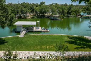 Photo for MLS Id 20190115181052558158000000 located at 405 SHORE